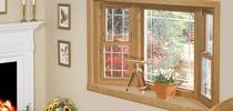 Blog, picture window for Napa Master Gardener Column Blog