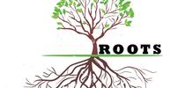 Roots (Szzljy) for Napa Master Gardener Column Blog
