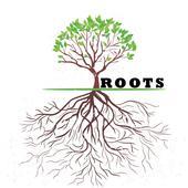 Roots (Szzljy)