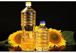 Sunflower oil.jpg (Mother Grocery)