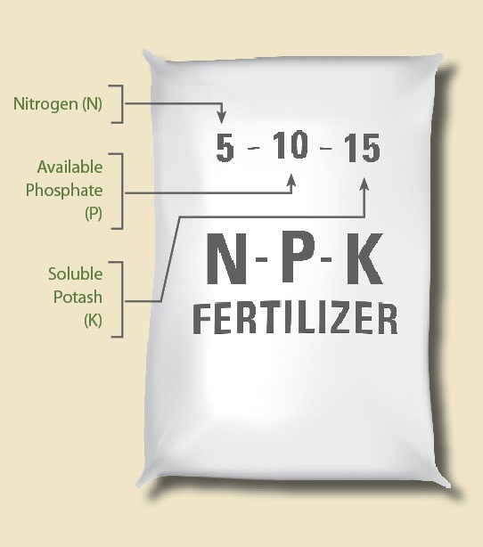 NPK--fertilizer--explained.jpg (Bonsai Outlet)