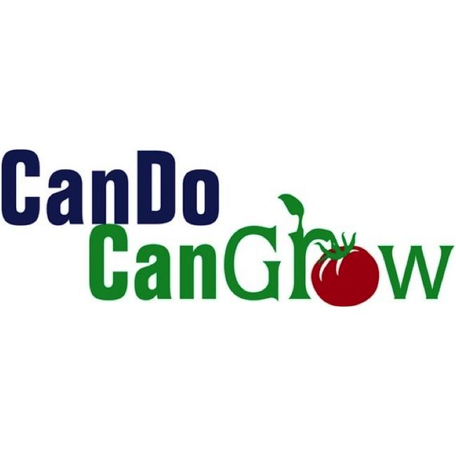 Napa CanDo CanGrow