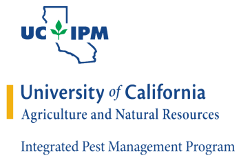UC IPM   (UC ANR)  Find management guidelines here:  http://ipm.ucanr.edu/PMG/PESTNOTES/pn7433.html