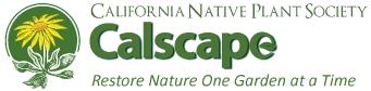 CalScape (calscape.org)
