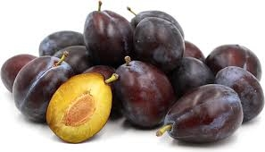European Plums are Oval and Freestone (specialtyproduce.com)