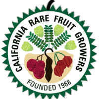 Calif Rare Fruit Growers (crfg.com)