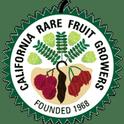 Calif Rare Fruit Growers (crfg.com)