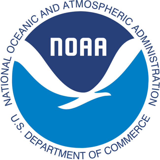 NOAA. Check the long range forecast.  https://www.noaa.gov/