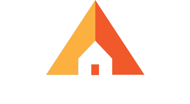 Napa Firewise Logo (napafirewise.org)    https://napafirewise.org/