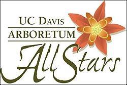 UC Davis Arboretum All Stars (available at the website as a pdf). (arboretum.ucdavis.edu)