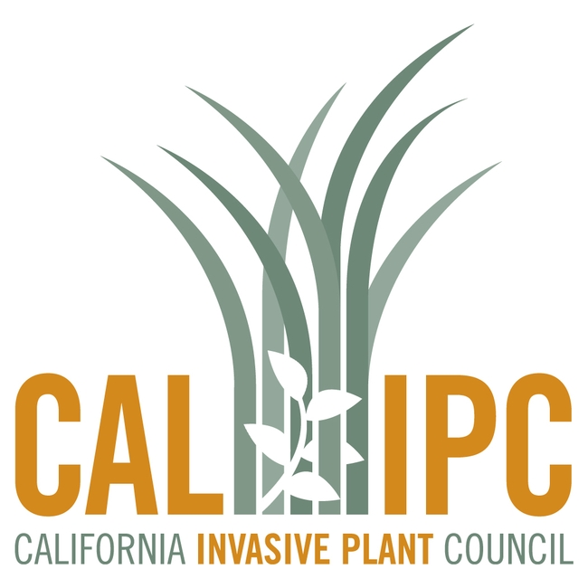 The California Invasive Plant Council maintains a list of invasive plants. https://www.cal-ipc.org/  (crowdrise.com)