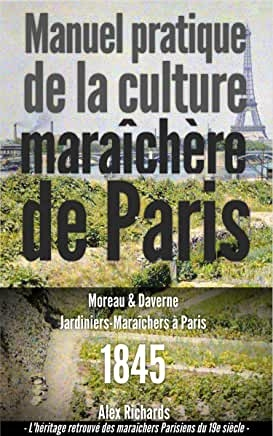 Manuel pratique... (amazon.com) Only in French!