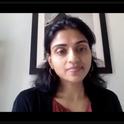 Saru Jayaraman, directora del centro de investigación de alimentos y mano de obra de la Universidad de California en Berkeley.