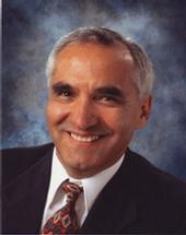Dr. Carlos Crisosto