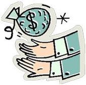 money-sm-jpg
