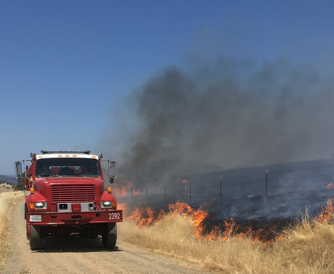 SFREC fire (2)