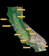 REC-map-hires (2)