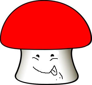 happy-mushroom-2-md