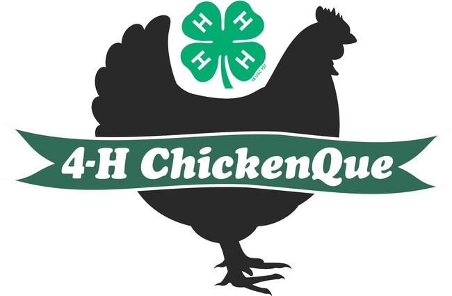ChickenQue Logo 1-13