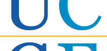 UCCE logo for SJC and Delta Field Crops Blog