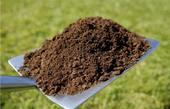 Soil (2)