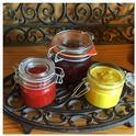 Condiments and Chutneys[15017]