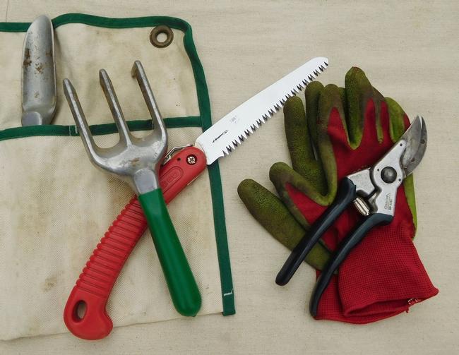ATGB Tools5[17220]