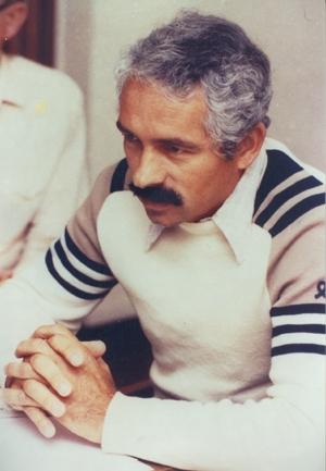 Pedro Ilic