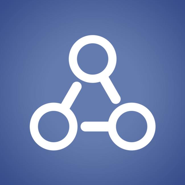 facebook-graph-search-icon