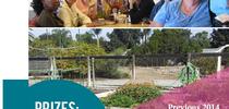 SFE Website for UC Master Gardener Program Statewide Blog Blog