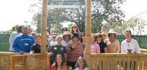 5 GrowLAVictoryGardenInitiative LosAngeles for UC Master Gardener Program Statewide Blog Blog