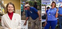 National Volunteer Week for UC Master Gardener Program Statewide Blog Blog