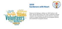GWH Thumbnail for UC Master Gardener Program Statewide Blog Blog