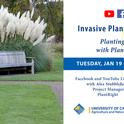PlantRight Live ART 1721