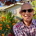 UC Master Gardener, Allen Buchinski, joined the program in 2003 because of his love for gardening and its community. Allen is chair of the web Team, co-chair of the help desk, an editor of the monthly tips & events newsletter. He serves on the advisory board and is a regular volunteer at Martial Cottle Park.