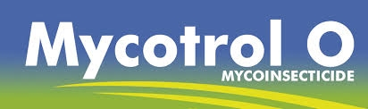 Mycotrol-O