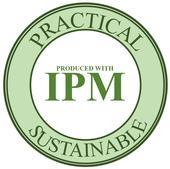 IPM Logo-High Pass