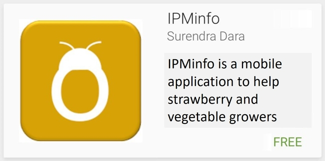 IPMinfo