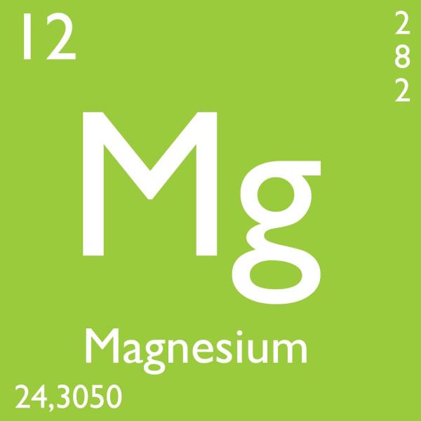 Kết quả hình ảnh cho magnesi (mg) PNG
