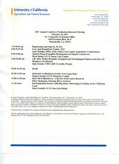 Caneberry Meeting252