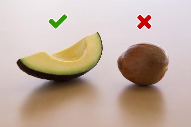 avocado-seed-2-yes-no