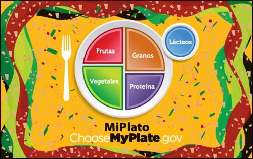 Resultado de imagen para juegos sobre la alimentacion para niños de primaria