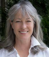 Janet Enright