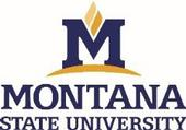 logo Montana State Univ