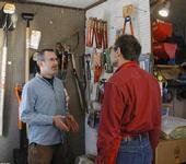 IPM training helps build customer confidence