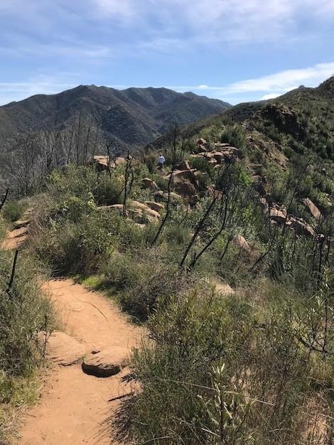 trail-2018-kmetz