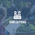 Share California