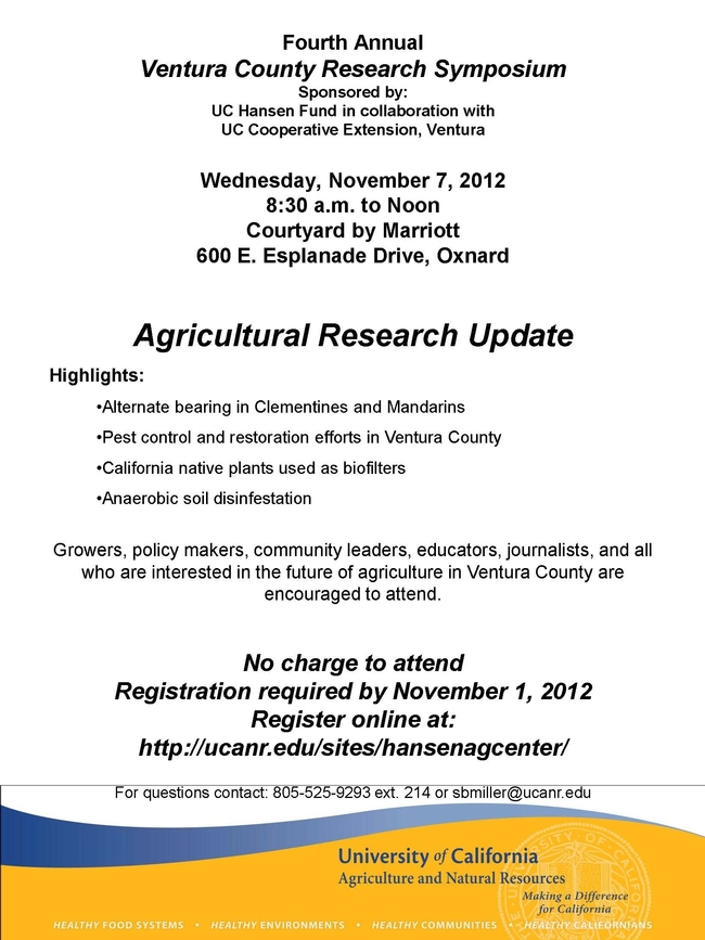 2012 flyer agenda 2