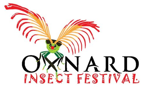 Oxnard Insect Festival