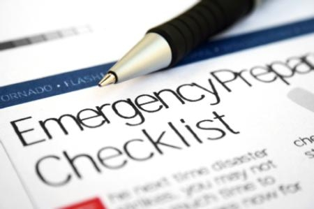 In an emergency proper preparation and response can literally mean the difference between life and death.